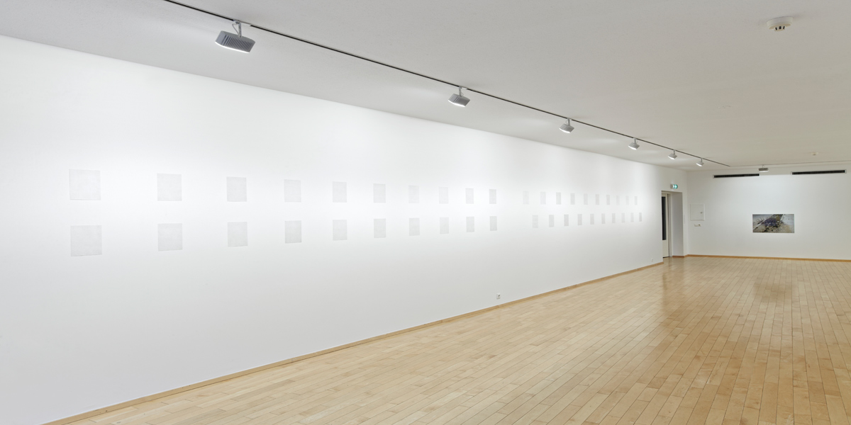Teikningar eftir Ingólf Arnarsson, 2013