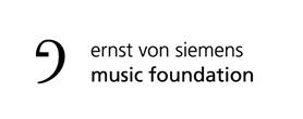 ernst von siemens music foundation