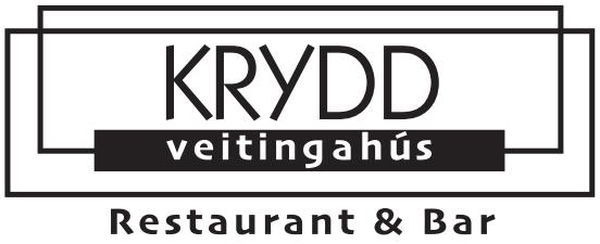 krydd-logo-temp