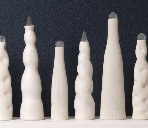 keramik-slideshow
