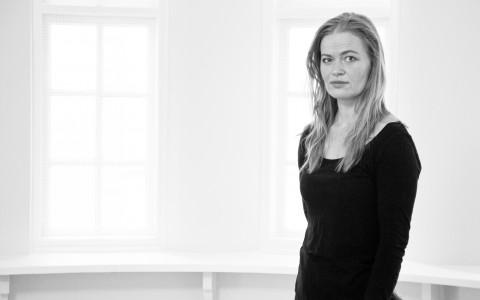 Kristín Þóra-sm