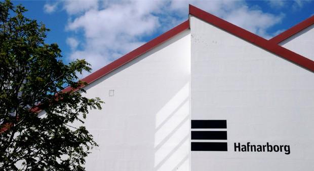 hafnarborg2