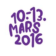 Mars-stipill