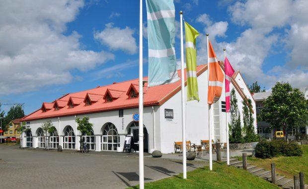 hafnarborg-juni2016