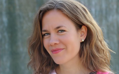 Gudrun Olafsdottir portrait-sm