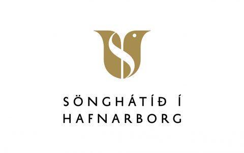 logo-featureimage