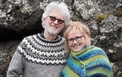 Funi-Bára-Grímsdóttir-and-Chris-Foster-1