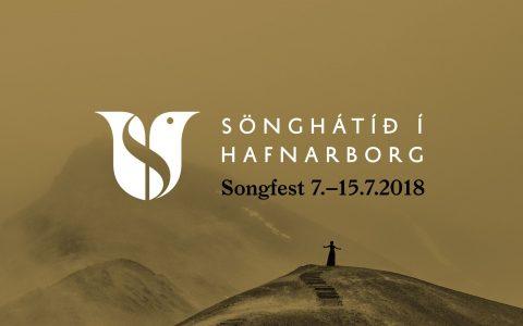 songhatid-2018